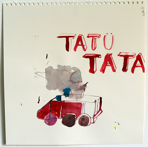 tatutata_thumbnail