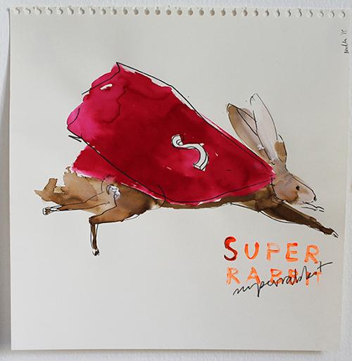 superrabbit_thumbnail_Hase_Geschenk_Geburtstag