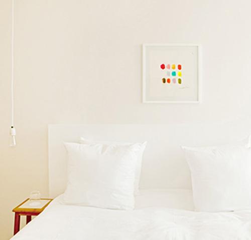 deluxe-room-vesper-hotel-noordwij22_thumbnail