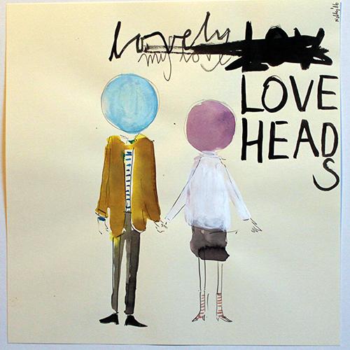 loveheads_thumbnail