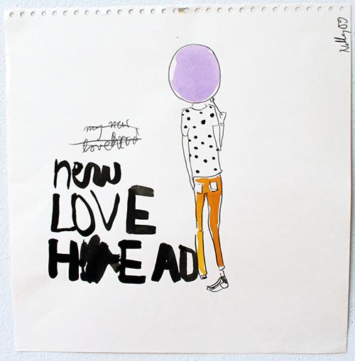 newlovehead_thumbnail